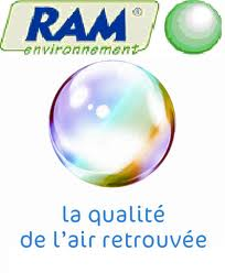 ram-environnement